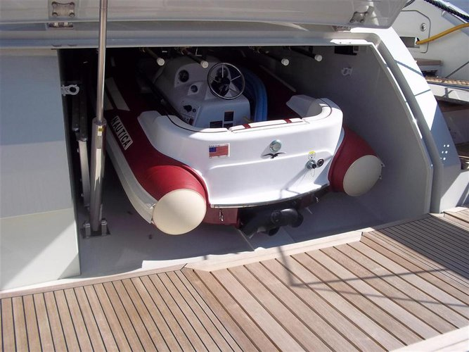 Boating is fun with a Azimut in Fort Lauderdale