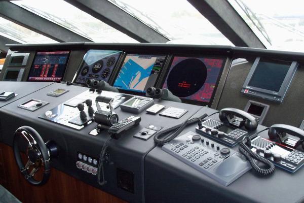 Boat for rent Sunseeker 377.3 feet in Lauderdale Marina, FL