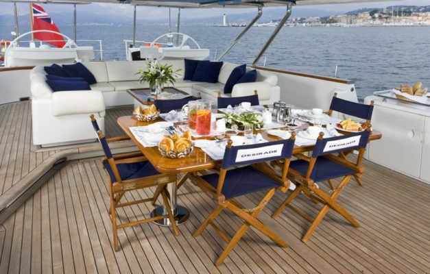 Boat rental in Antibes,