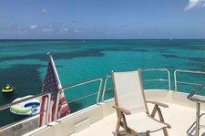 thumbnail-16 AZIMUT 85.0 feet, boat for rent in Miami, FL