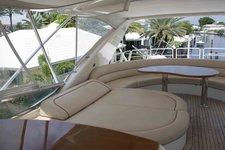 thumbnail-13 AZIMUT 85.0 feet, boat for rent in Miami, FL
