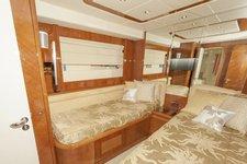 thumbnail-19 AZIMUT 85.0 feet, boat for rent in Miami, FL