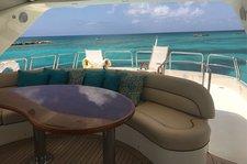 thumbnail-14 AZIMUT 85.0 feet, boat for rent in Miami, FL