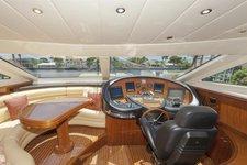 thumbnail-24 AZIMUT 85.0 feet, boat for rent in Miami, FL