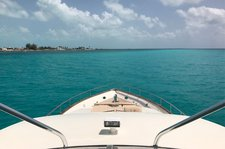 thumbnail-15 AZIMUT 85.0 feet, boat for rent in Miami, FL