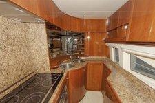 thumbnail-9 AZIMUT 85.0 feet, boat for rent in Miami, FL