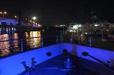 thumbnail-23 AZIMUT 85.0 feet, boat for rent in Miami, FL