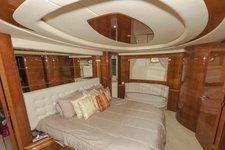 thumbnail-10 AZIMUT 85.0 feet, boat for rent in Miami, FL