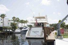 thumbnail-25 AZIMUT 85.0 feet, boat for rent in Miami, FL