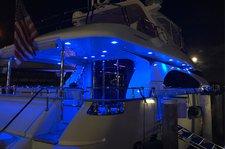 thumbnail-22 AZIMUT 85.0 feet, boat for rent in Miami, FL