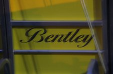 thumbnail-2 Bentley 22.0 feet, boat for rent in North Miami Beach, FL