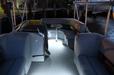 thumbnail-3 Bentley 22.0 feet, boat for rent in North Miami Beach, FL