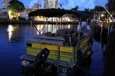 thumbnail-5 Bentley 22.0 feet, boat for rent in North Miami Beach, FL