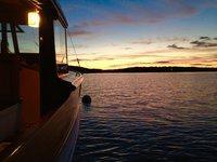 thumbnail-13 ELCO 30.0 feet, boat for rent in East Hampton, NY