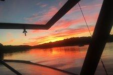 thumbnail-14 ELCO 30.0 feet, boat for rent in East Hampton, NY