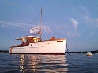 thumbnail-32 ELCO 30.0 feet, boat for rent in East Hampton, NY