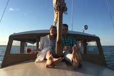 thumbnail-18 ELCO 30.0 feet, boat for rent in East Hampton, NY
