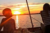 thumbnail-33 ELCO 30.0 feet, boat for rent in East Hampton, NY