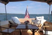 thumbnail-31 ELCO 30.0 feet, boat for rent in East Hampton, NY