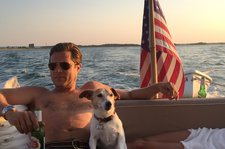 thumbnail-24 ELCO 30.0 feet, boat for rent in East Hampton, NY