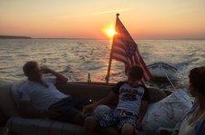 thumbnail-25 ELCO 30.0 feet, boat for rent in East Hampton, NY