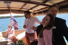 thumbnail-19 ELCO 30.0 feet, boat for rent in East Hampton, NY
