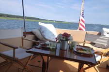 thumbnail-2 ELCO 30.0 feet, boat for rent in East Hampton, NY