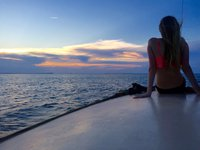 thumbnail-15 ELCO 30.0 feet, boat for rent in East Hampton, NY
