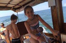 thumbnail-10 ELCO 30.0 feet, boat for rent in East Hampton, NY