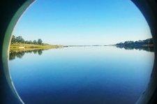 thumbnail-28 ELCO 30.0 feet, boat for rent in East Hampton, NY