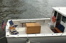 thumbnail-3 Henriques 35.0 feet, boat for rent in New York,