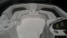 thumbnail-2 Hurricane 22.0 feet, boat for rent in Hallandale Beach, FL