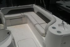 thumbnail-6 Hurricane 22.0 feet, boat for rent in Hallandale Beach, FL