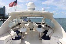 thumbnail-8 Lazzara 70.0 feet, boat for rent in Miami,