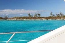 thumbnail-10 Mangusta 92.0 feet, boat for rent in Miami Beach, FL
