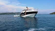 thumbnail-6 Princess 58.0 feet, boat for rent in Split, HR