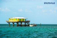 thumbnail-21 Sea Ray 42.0 feet, boat for rent in Miami, FL