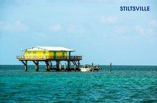 thumbnail-25 Sea Ray 42.0 feet, boat for rent in Miami, FL