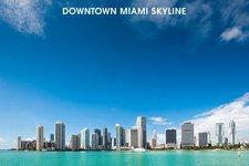 thumbnail-18 Sea Ray 42.0 feet, boat for rent in Miami, FL