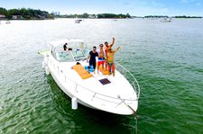 thumbnail-2 Sea Ray 42.0 feet, boat for rent in Miami, FL
