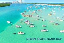 thumbnail-19 Sea Ray 42.0 feet, boat for rent in Miami, FL