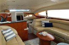 thumbnail-4 Sea Ray 50.0 feet, boat for rent in Fajardo, PR