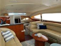 thumbnail-1 Sea Ray 50.0 feet, boat for rent in Fajardo, PR