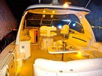 thumbnail-6 Sea Ray 54.0 feet, boat for rent in Miami Beach, FL
