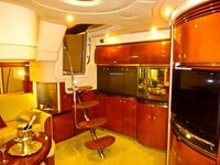 thumbnail-4 Sea Ray 54.0 feet, boat for rent in Miami Beach, FL