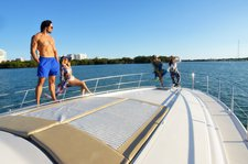 thumbnail-3 Sea Ray 54.0 feet, boat for rent in North Bay Village, FL
