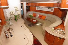 thumbnail-8 Sea Ray 54.0 feet, boat for rent in North Bay Village, FL