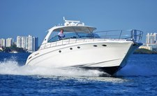 thumbnail-4 Sea Ray 54.0 feet, boat for rent in North Bay Village, FL