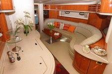 thumbnail-11 Sea Ray 54.0 feet, boat for rent in North Bay Village, FL