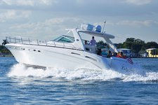 thumbnail-12 Sea Ray 54.0 feet, boat for rent in North Bay Village, FL